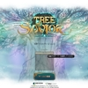 Tree of Savior(ツリーオブセイヴァー)のクローズドβテストに参加してきました!Part1 キャラクター作成編