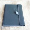 キングジム ノートカバー(マグネットタイプ) B6サイズの使い勝手