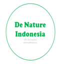 Seller De Nature Indonesia