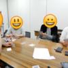 第23回 素数大富豪で遊ぼう会in札幌(331の巻)