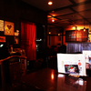 """【コーヒーマイスターの食卓オリエンタルカフェ】珈琲もラーメンもカレーも。""""やりたいことをやれば個性になる""""【飲食店<大阪・肥後橋>】"""