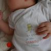 二人目育児もジーナ式ネントレ!生後0週から実践すべき理由と最も意識した言葉(個人的感想)
