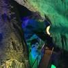 不二洞(※鍾乳洞)|群馬県でおすすめの観光スポット:群馬県上野村