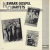 Gospel Heritage HT324 (Interstate Music Ltd.)