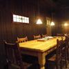 北小金の「ルーエプラッツ・ツオップ」でパン屋の朝食㉓。