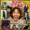 ☆diary☆Happy Birthday to MAMIsan!!!