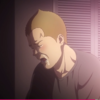 TVアニメで描かれなかった宇宙を目指す兄弟の空白期間『宇宙兄弟#0 小山宙哉 Special Edition』(01:35:09)配信終了日:2018年12月23日