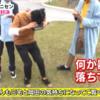 「カミセンvsトニセン!沖縄縦断VR対決」の好きな場面ランキングベスト5