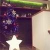 西宮の美容室Green 年末年始のお休み