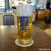 「音楽とビールの6日間」に決定:2019ドイツ旅・準備編1