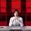 ドラマ「緊急取調室」シーズン3がいよいよ2019年4月11日スタート! 期待大です!!