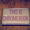 Chromebookデビュー!レビュー!