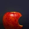 Apple新作発表会はいかがでしたか?