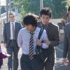 5月23日放送の第7話「クライシス」ネタバレまとめ感想・見逃し配信動画・あらすじ