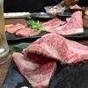 肉スタグラマーと行く「肉の日」イベント、11月29日は大阪市北区西天満の「焼肉どて」さんへ。
