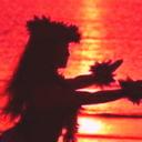 銚子/千葉フラダンス教室フラフイオマルラニBLOG【Aloha Mai !】