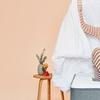 米D2Cベンチャーの「キャスパー」は、寝具ではなく「眠り」を売るライフスタイルブランドだ。
