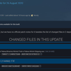 Steam版「聖剣伝説3 TRIALS of MANA」からDRM Denuvoが削除