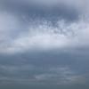 今週のお題「空の写真」~東京の空は青かった~