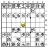 反省会(190827)