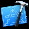 Swiftで遊ぼう! - 544 - 「Swiftで遊ぼう! - 142 - Xcode6でConnection」のXcode7バージョン