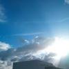 10/13 日曜日のオススメ軸馬と秋華賞、穴馬の推奨について