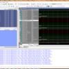 OpenSPARC T1の調査(1. シミュレーション環境の構築)