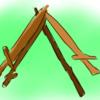 剣舞バシャーモの技選び
