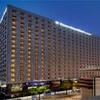女子一人旅で初の韓国旅行♡ティーマークグランドホテル明洞という四つ星ホテルの感想