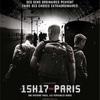 映画『15時17分、パリ行き』を観た