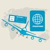 妊婦が入れる海外旅行保険!妊婦のハワイ旅行。