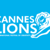 Cannes Lions 2017 速報!その④Promo & Activation