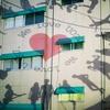 魚津駅前を散歩2(富山県魚津市)