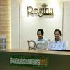 【日本人常駐】バンコクの脱毛サロン「Regina(レジーナ)」をご紹介♪