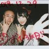 みいちゃんソロ曲お披露目からの東京定期公演からのももちゃんラスト #バクステ #河合くるみ #佐藤優香 #渡辺萌々 #西愛花