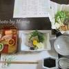 『すし懐石 花由(はなよし)』で上品な会席料理:岡山市
