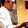 【東中野】レストラン イト: ここにしかないボンボーヌは必食!50年以上続く愛すべき町洋食屋!(16軒目)