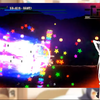 進化する超派手なゲーム「幻想郷萃夜祭」【白上フブキの攻略】