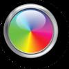 Webサイト上の配色を調べたい!HTMLカラーコード解析の方法をご紹介します