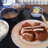 【食べログ3.5以上】札幌市中央区南十七条西六丁目でデリバリー可能な飲食店1選