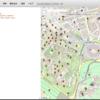Garmin Edge 520J の地図を作る - Overpass API と Overpass turbo を Docker で動かす