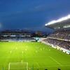 元サッカーファンが、サッカー日本代表がオワコンになった理由を教える
