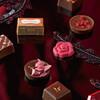 【バレンタイン500円以内】安いのに高価に見える!会社用や友チョコ、義理チョコに