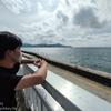 【和歌山旅】和歌山から和歌山へ向かう????【4日目・(5日目)・終】