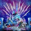 2017年1月~3月の東京ディズニーリゾート詳細発表!毎年恒例のイベントがいっぱい☆