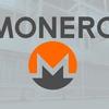 クラウドマイニングでXMR(Monero)を1ヶ月掘ってみた結果
