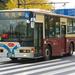 11/19 バス桜木町と根岸線新杉田