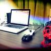 モニタースピーカー | FOSTEX PM0.4n