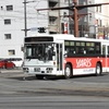 鹿児島交通(元阪急バス) 1578号車