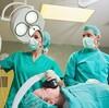 麻酔看護師が実際に麻酔管理のメインになったらどうなるんだろうか?